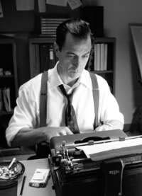 From wippub.warnerbros.com -- David Strathairn as Edward R. Murrow.