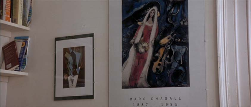 blog_0801_chagall_nottinghill2_lg.jpg