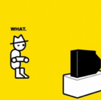 Zero Punctuation: What.