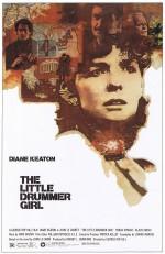 blog_1606_lecarre_drummer_01